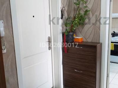 2-комнатная квартира, 65 м², 4/9 этаж, Райымбека 25 — Яссауи за 23 млн 〒 в Алматы — фото 17