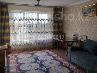 2-комнатная квартира, 65 м², 4/9 этаж, Райымбека 25 — Яссауи за 23 млн 〒 в Алматы — фото 2
