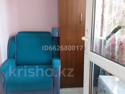 2-комнатная квартира, 65 м², 4/9 этаж, Райымбека 25 — Яссауи за 23 млн 〒 в Алматы — фото 7