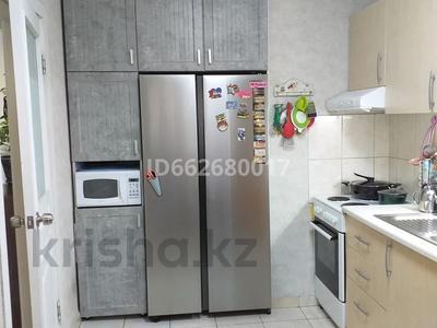 2-комнатная квартира, 65 м², 4/9 этаж, Райымбека 25 — Яссауи за 23 млн 〒 в Алматы — фото 10