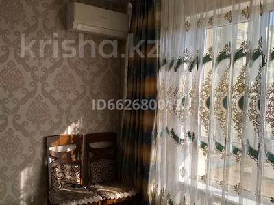 2-комнатная квартира, 65 м², 4/9 этаж, Райымбека 25 — Яссауи за 23 млн 〒 в Алматы — фото 4