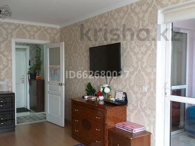 2-комнатная квартира, 65 м², 4/9 этаж, Райымбека 25 — Яссауи за 23 млн 〒 в Алматы — фото 6