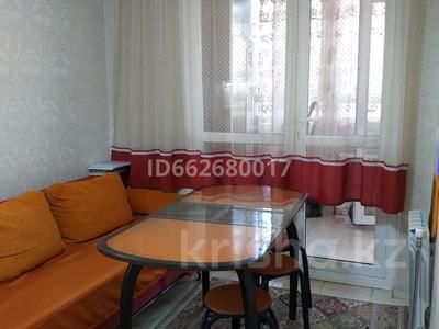 2-комнатная квартира, 65 м², 4/9 этаж, Райымбека 25 — Яссауи за 23 млн 〒 в Алматы — фото 11