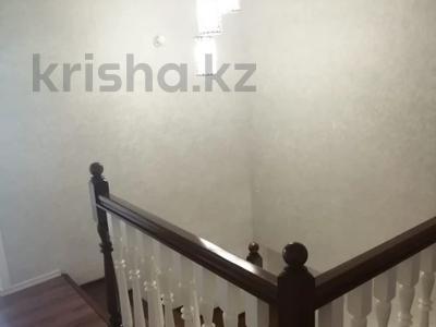 5-комнатный дом, 266 м², 14 сот., Кленовая за 37 млн 〒 в Петропавловске — фото 7