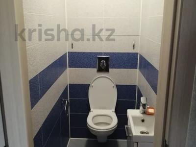 5-комнатный дом, 266 м², 14 сот., Кленовая за 37 млн 〒 в Петропавловске — фото 8