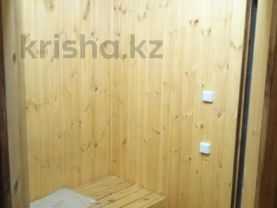 5-комнатный дом, 266 м², 14 сот., Кленовая за 37 млн 〒 в Петропавловске — фото 9
