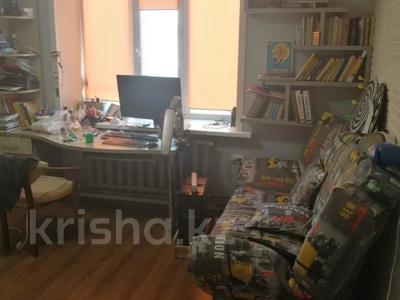 5-комнатный дом, 266 м², 14 сот., Кленовая за 37 млн 〒 в Петропавловске — фото 10