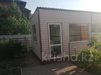 5-комнатный дом, 266 м², 14 сот., Кленовая за 37 млн 〒 в Петропавловске — фото 13