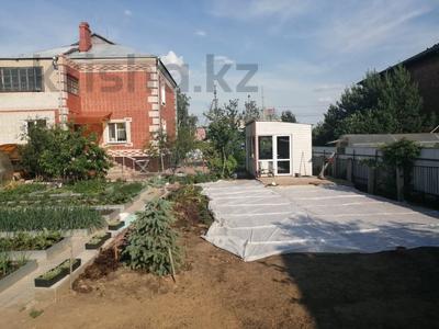 5-комнатный дом, 266 м², 14 сот., Кленовая за 37 млн 〒 в Петропавловске — фото 3