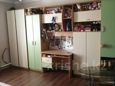 5-комнатный дом, 266 м², 14 сот., Кленовая за 37 млн 〒 в Петропавловске — фото 14