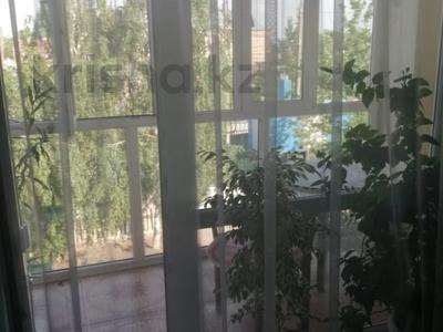 5-комнатный дом, 266 м², 14 сот., Кленовая за 37 млн 〒 в Петропавловске — фото 16
