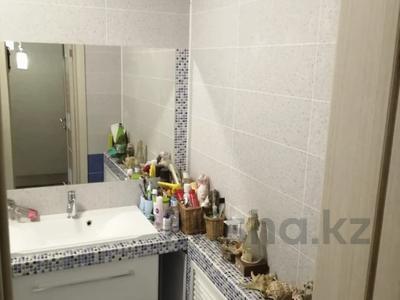 5-комнатный дом, 266 м², 14 сот., Кленовая за 37 млн 〒 в Петропавловске — фото 17
