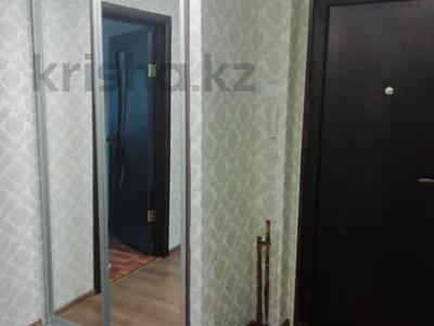 5-комнатный дом, 266 м², 14 сот., Кленовая за 37 млн 〒 в Петропавловске — фото 18