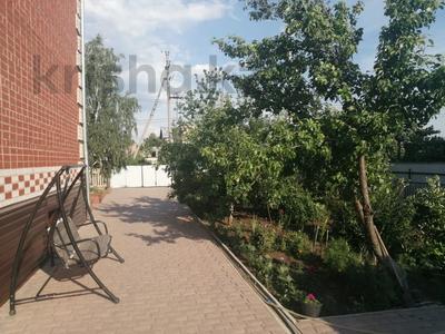 5-комнатный дом, 266 м², 14 сот., Кленовая за 37 млн 〒 в Петропавловске — фото 19