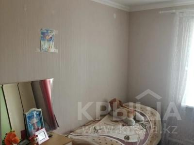 5-комнатный дом, 266 м², 14 сот., Кленовая за 37 млн 〒 в Петропавловске — фото 21