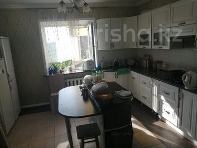 5-комнатный дом, 266 м², 14 сот., Кленовая за 37 млн 〒 в Петропавловске — фото 22