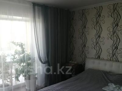 5-комнатный дом, 266 м², 14 сот., Кленовая за 37 млн 〒 в Петропавловске — фото 26