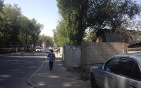 Участок 16.55 соток, мкр Алгабас за ~ 19.9 млн 〒 в Алматы, Алатауский р-н