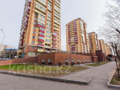 2-комнатная квартира, 85 м², 4/17 этаж, мкр Таугуль-1, Жандосова за 35 млн 〒 в Алматы, Ауэзовский р-н