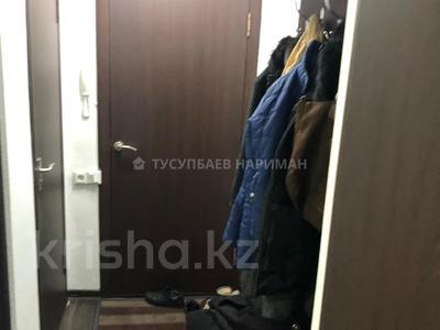 1-комнатная квартира, 32 м², 4/5 этаж, Досмухамедова — проспект Жибек Жолы за 13.3 млн 〒 в Алматы, Алмалинский р-н — фото 2