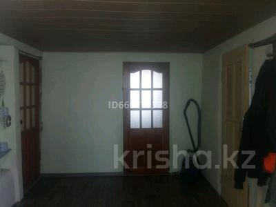5-комнатный дом, 100 м², 7 сот., улица Думан 175 за 6 млн 〒 в Атамекене — фото 2
