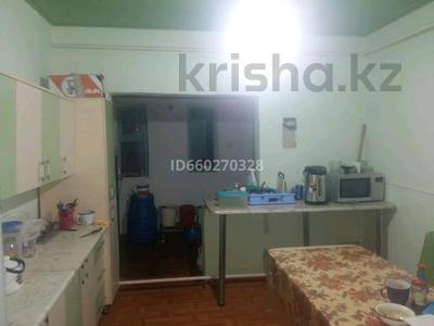 5-комнатный дом, 100 м², 7 сот., улица Думан 175 за 6 млн 〒 в Атамекене — фото 3