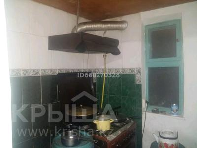 5-комнатный дом, 100 м², 7 сот., улица Думан 175 за 6 млн 〒 в Атамекене — фото 4