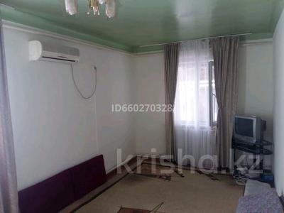 5-комнатный дом, 100 м², 7 сот., улица Думан 175 за 6 млн 〒 в Атамекене — фото 8