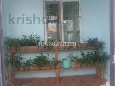 5-комнатный дом, 100 м², 7 сот., улица Думан 175 за 6 млн 〒 в Атамекене