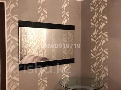2-комнатная квартира, 60 м² посуточно, Тарана — 1 Мая за 8 000 〒 в Костанае — фото 10