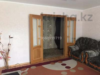 2-комнатная квартира, 60 м² посуточно, Тарана — 1 Мая за 8 000 〒 в Костанае — фото 2