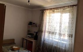 3-комнатный дом помесячно, 100 м², 7 сот., 10 лет Независемости за 100 000 〒 в