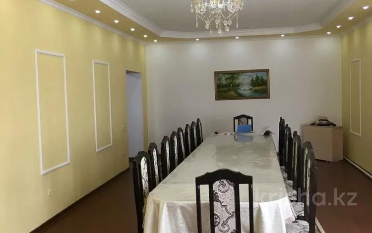8-комнатный дом, 268 м², 6 сот., Коныр тобе 47 за 45 млн 〒 в Алматы