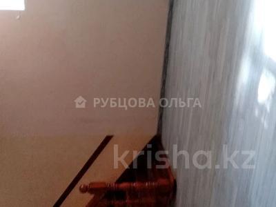 8-комнатный дом помесячно, 360 м², 5 сот., улица Жарокова — Ходжанова за 1 млн 〒 в Алматы, Бостандыкский р-н — фото 10