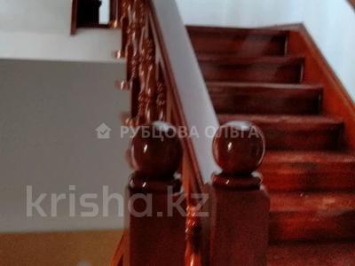 8-комнатный дом помесячно, 360 м², 5 сот., улица Жарокова — Ходжанова за 1 млн 〒 в Алматы, Бостандыкский р-н — фото 7
