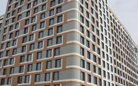 3-комнатная квартира, 87 м², 5/16 этаж, Шамши Калдаякова — Сарыкол за 31.5 млн 〒 в Нур-Султане (Астана)