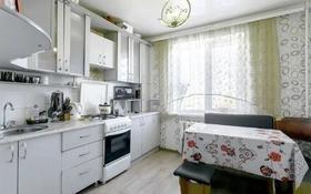 3-комнатная квартира, 64 м², Болатбаева за 18.3 млн 〒 в Петропавловске