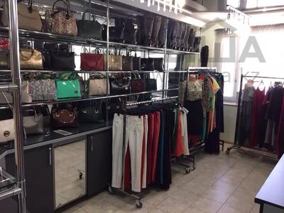 Магазин площадью 75 м², 11-й мкр 35 за 28 млн 〒 в Актау, 11-й мкр — фото 10
