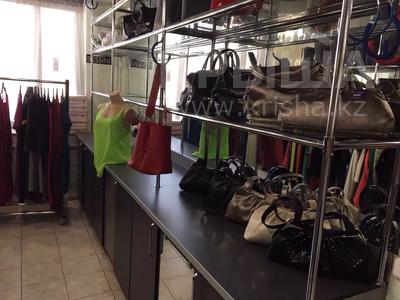 Магазин площадью 75 м², 11-й мкр 35 за 28 млн 〒 в Актау, 11-й мкр — фото 11