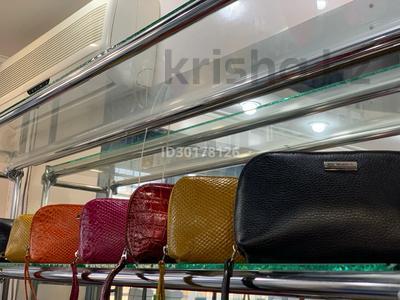 Магазин площадью 75 м², 11-й мкр 35 за 28 млн 〒 в Актау, 11-й мкр — фото 13