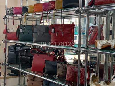 Магазин площадью 75 м², 11-й мкр 35 за 28 млн 〒 в Актау, 11-й мкр — фото 14