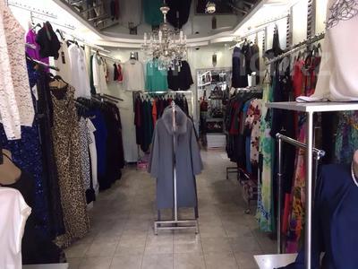 Магазин площадью 75 м², 11-й мкр 35 за 28 млн 〒 в Актау, 11-й мкр — фото 4