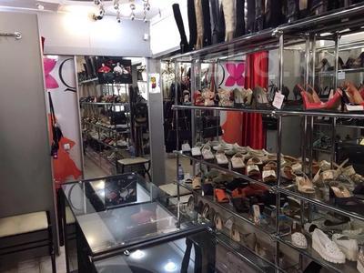 Магазин площадью 75 м², 11-й мкр 35 за 28 млн 〒 в Актау, 11-й мкр — фото 7