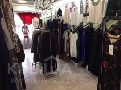 Магазин площадью 75 м², 11-й мкр 35 за 28 млн 〒 в Актау, 11-й мкр — фото 9