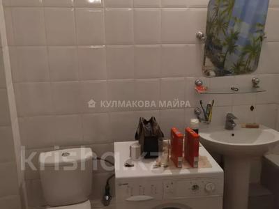 2-комнатная квартира, 85 м², 2/10 этаж, Женис 3 за 24 млн 〒 в Нур-Султане (Астана), Сарыарка р-н — фото 14