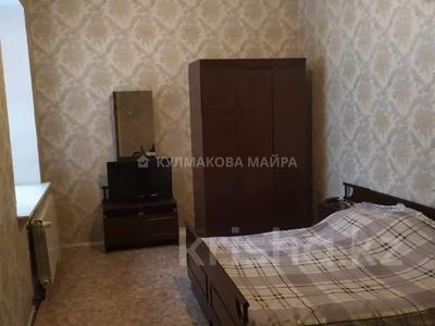 2-комнатная квартира, 85 м², 2/10 этаж, Женис 3 за 24 млн 〒 в Нур-Султане (Астана), Сарыарка р-н — фото 7