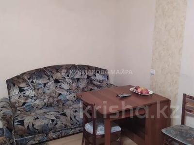 2-комнатная квартира, 85 м², 2/10 этаж, Женис 3 за 24 млн 〒 в Нур-Султане (Астана), Сарыарка р-н — фото 3