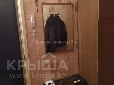 2-комнатная квартира, 85 м², 2/10 этаж, Женис 3 за 24 млн 〒 в Нур-Султане (Астана), Сарыарка р-н — фото 12