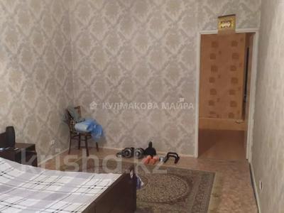 2-комнатная квартира, 85 м², 2/10 этаж, Женис 3 за 24 млн 〒 в Нур-Султане (Астана), Сарыарка р-н — фото 4