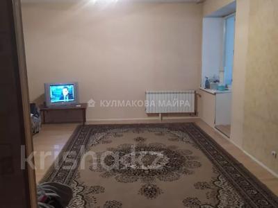 2-комнатная квартира, 85 м², 2/10 этаж, Женис 3 за 24 млн 〒 в Нур-Султане (Астана), Сарыарка р-н — фото 9